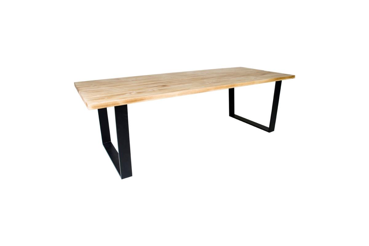 Designový jídelní stůl Nehemiah