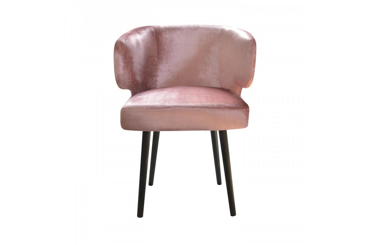 Designová jídelní židle Ali - různé barvy