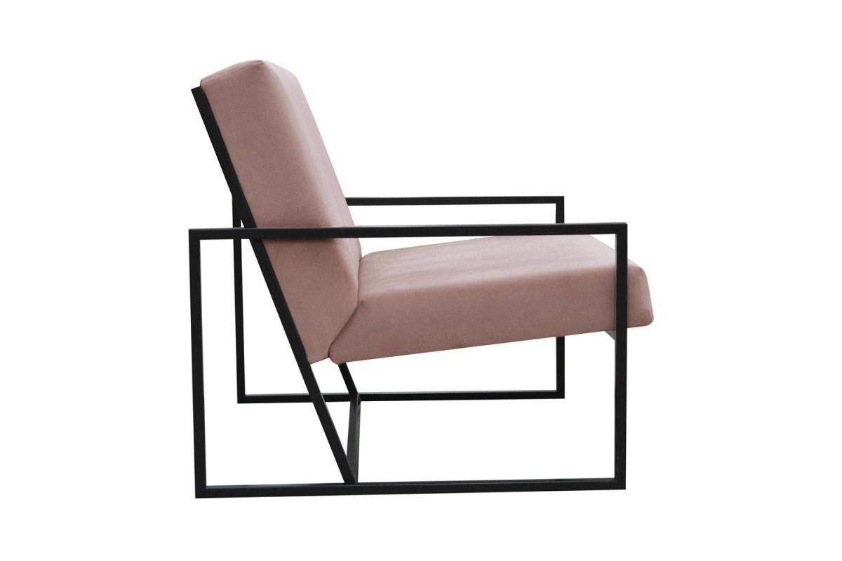 Designová lavice Aniya H - různé barvy