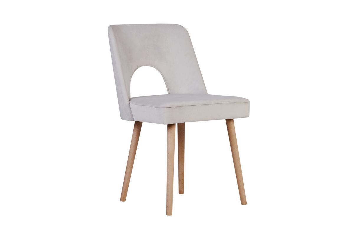 Designová jídelní židle Annie - různé barvy