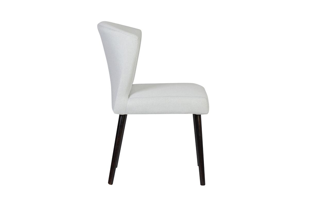Designová židle Camron, různé barvy
