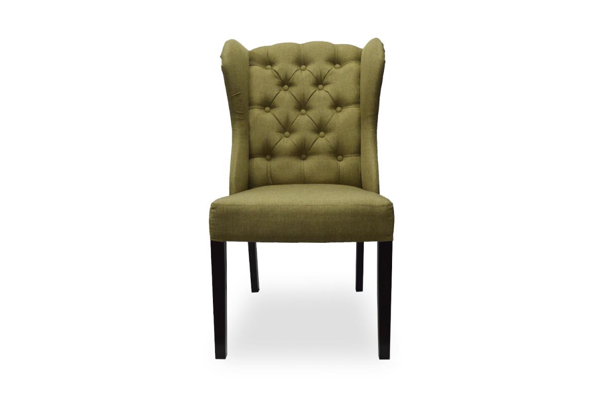 Designová jídelní židle Charlie - různé barvy