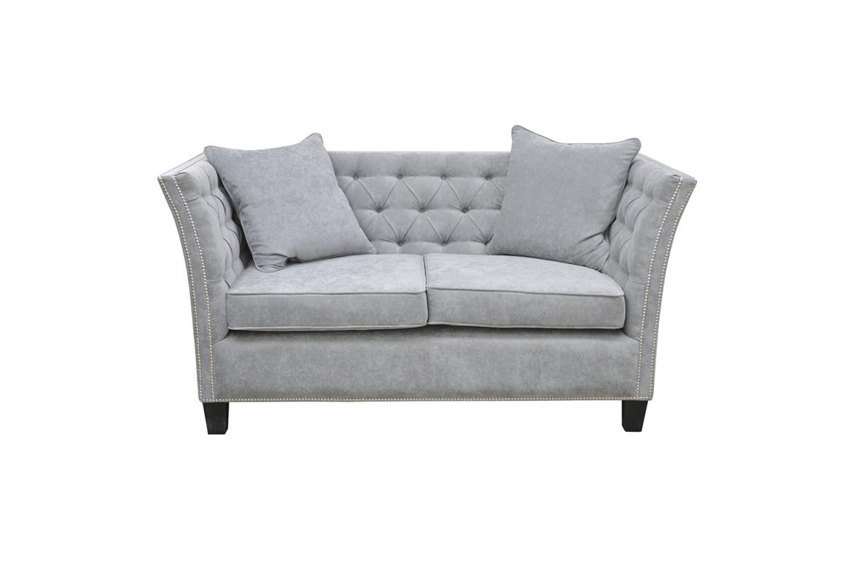 Designová sedačka Colten - různé barvy