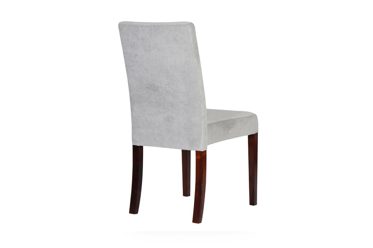 Designová jídelní židle Darius 107 - různé barvy