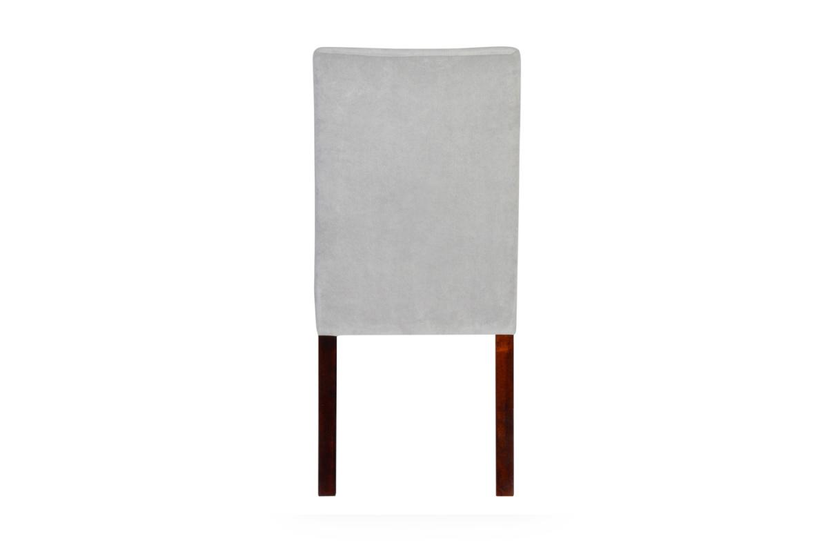 Designová jídelní židle Darius 84 - různé barvy
