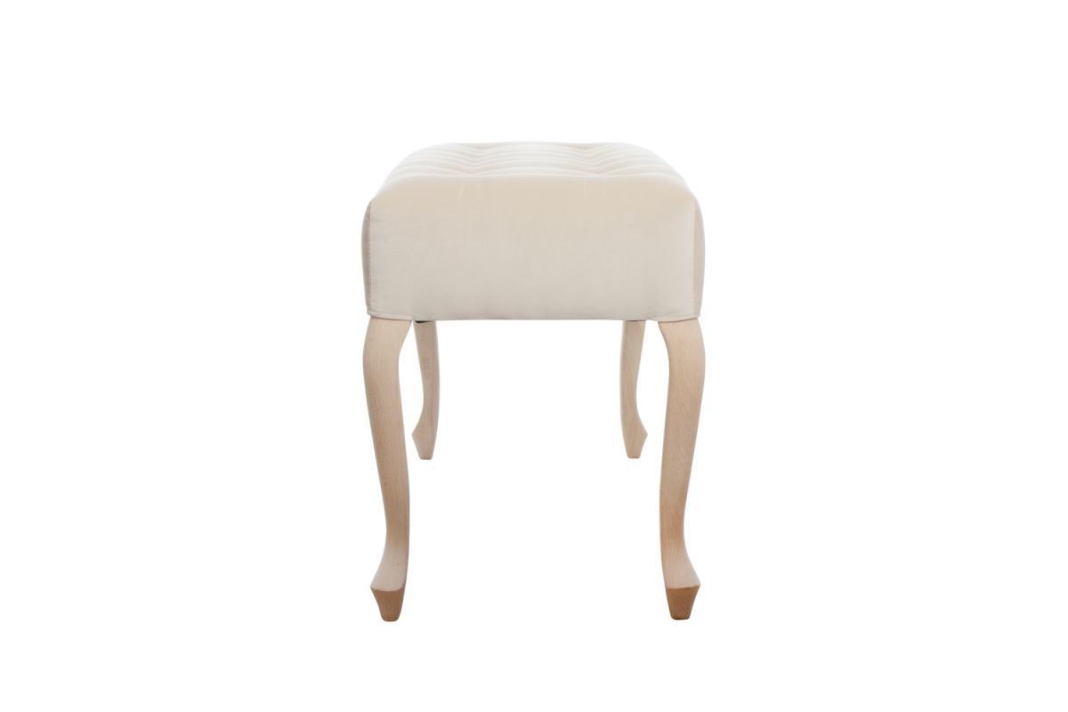 Designová lavice Dennis - různé barvy