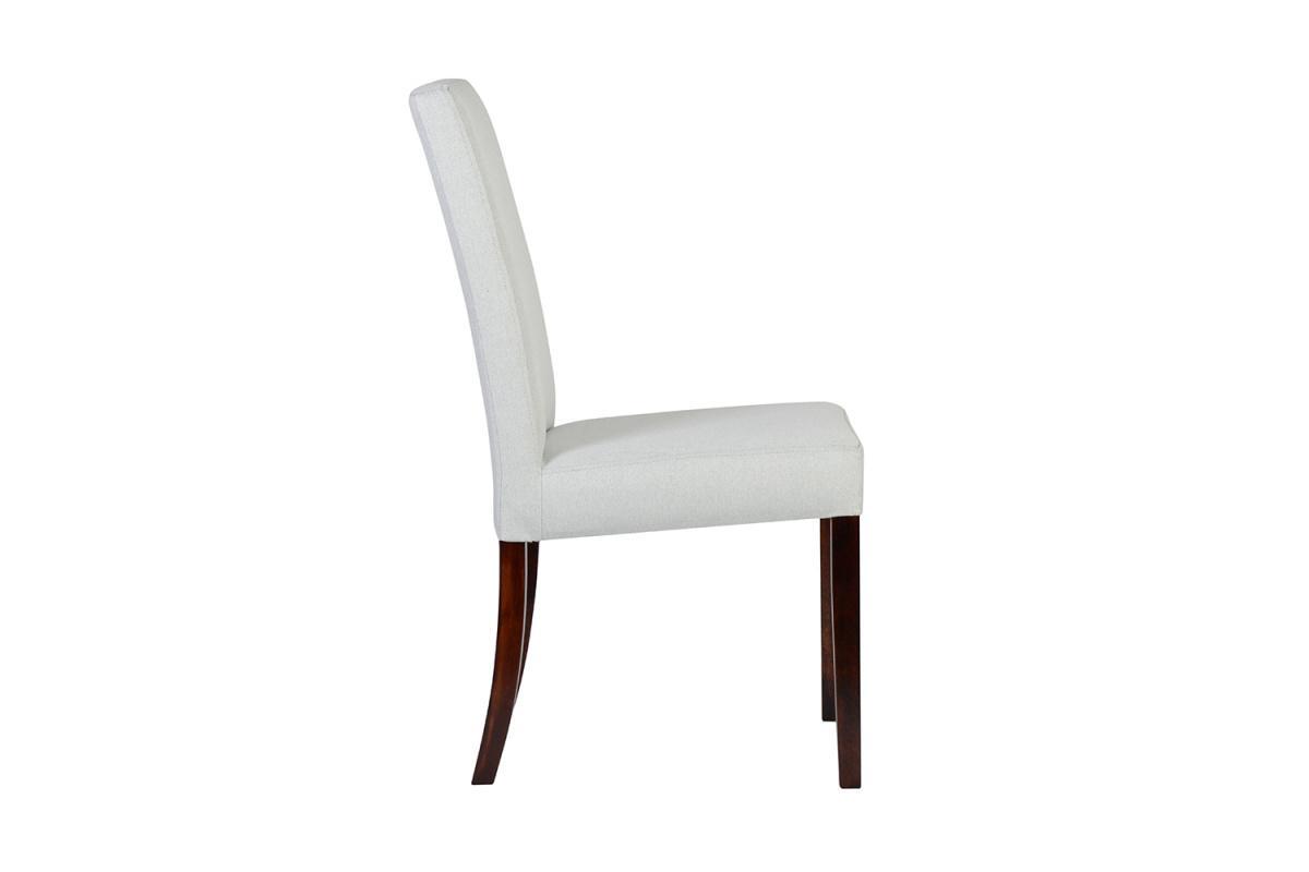 Designová jídelní židle Dexter 107 - různé barvy
