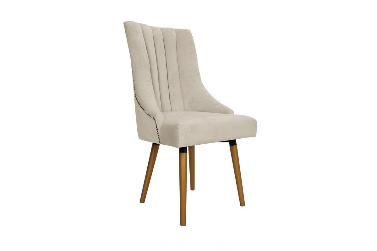 Designová jídelní židle Donald - různé barvy