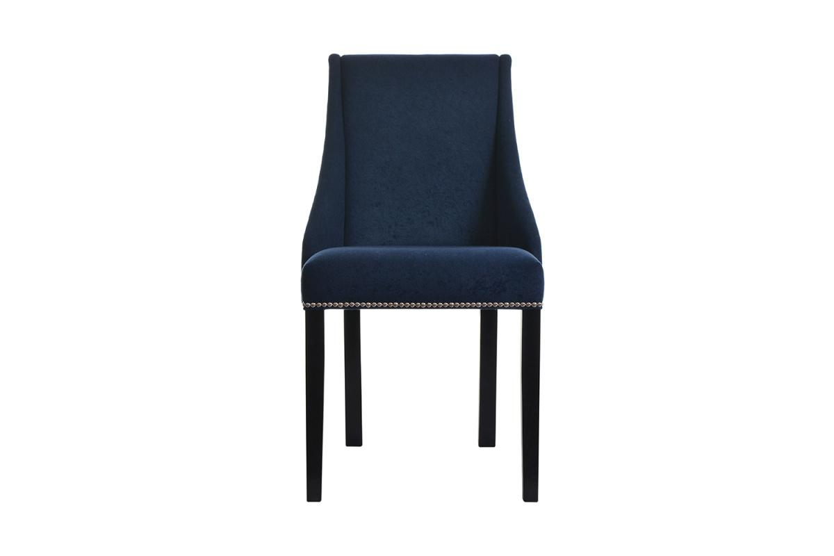 Designová jídelní židle Dustin - různé barvy