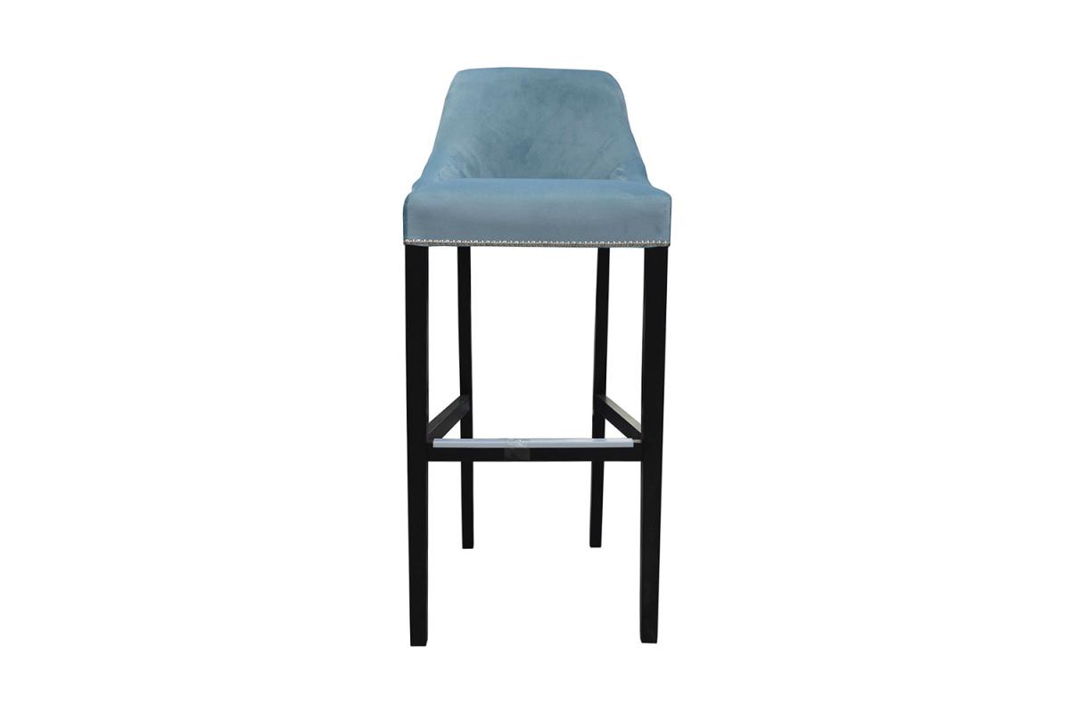 Designová barová židle Gideon 87 - různé barvy