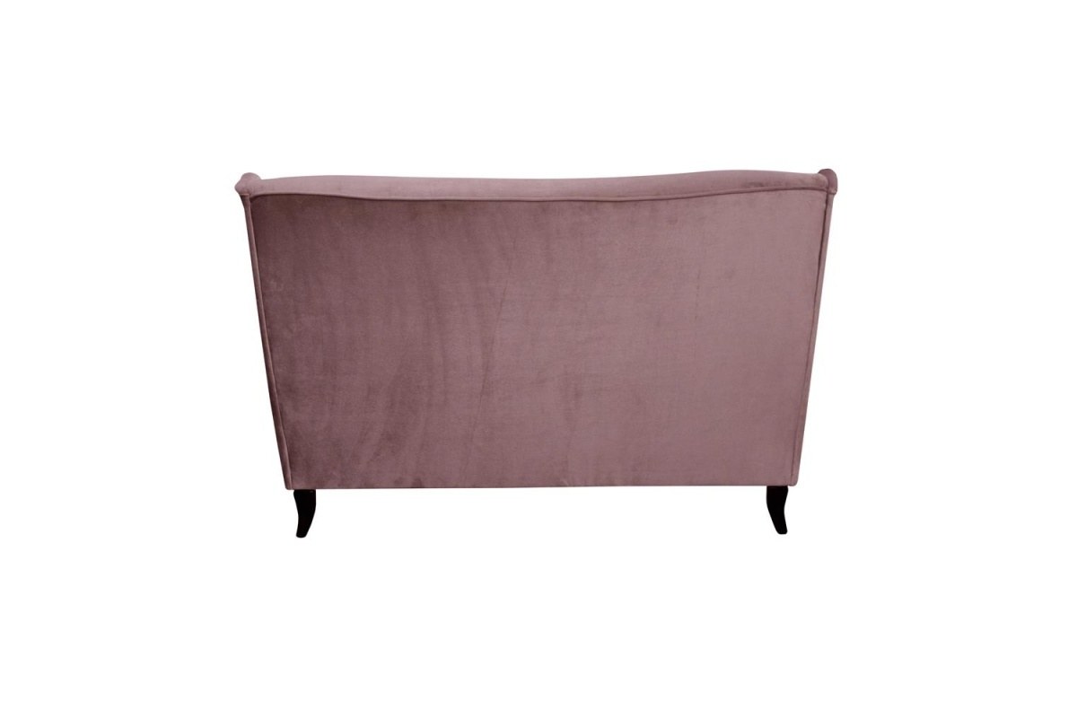 Designová sedačka Jaime III - různé barvy