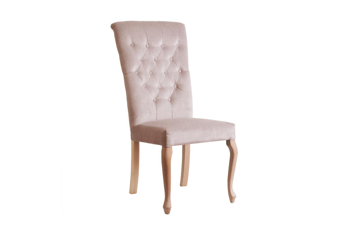 Designová jídelní židle Jane - různé barvy