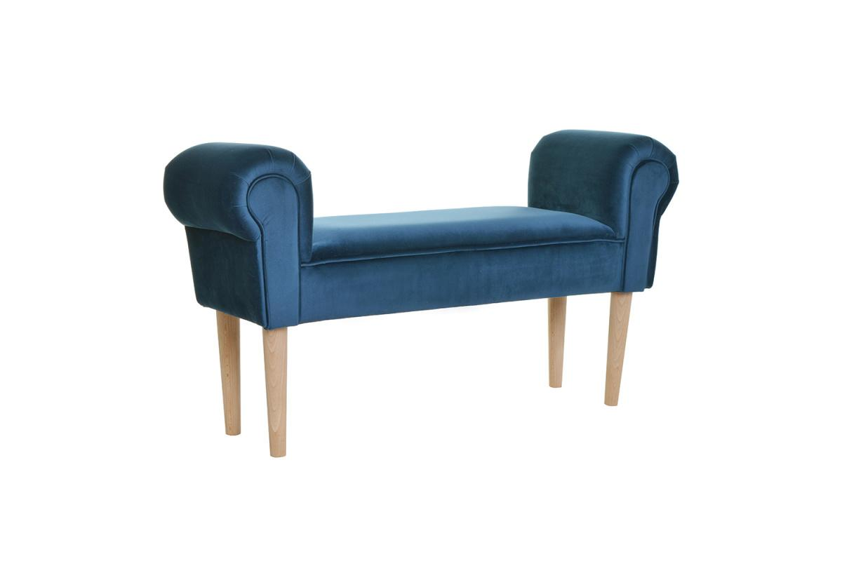 Designová lavice Kason - různé barvy