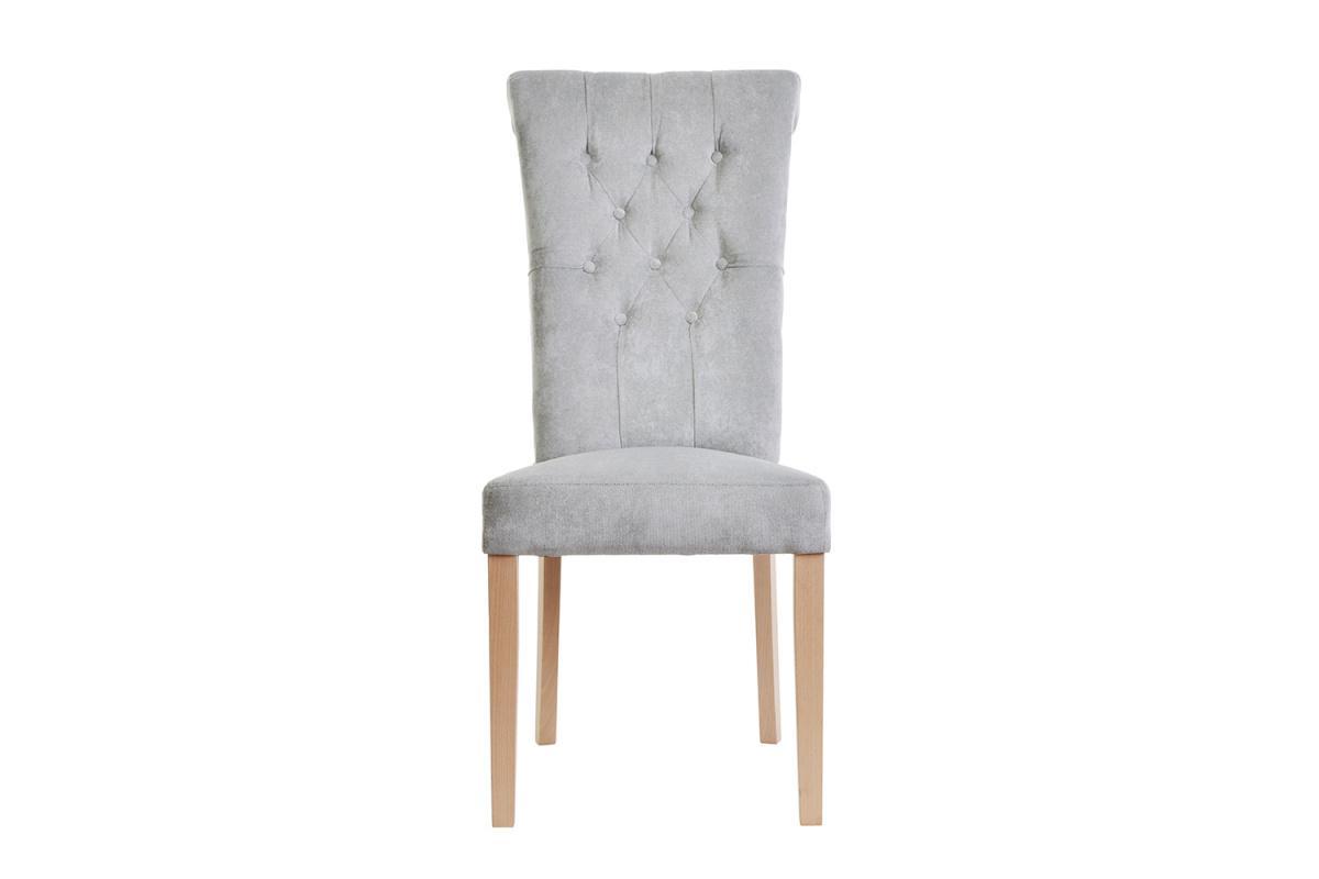Designová jídelní židle Katelynn - různé barvy