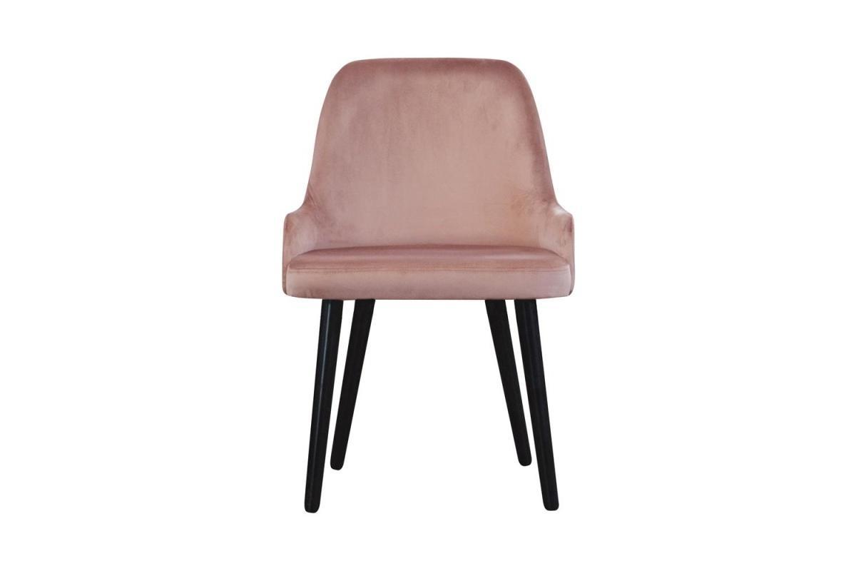 Designová židle Chris - různé barvy