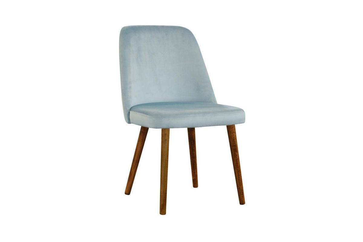 Designová židle Danica - různé barvy