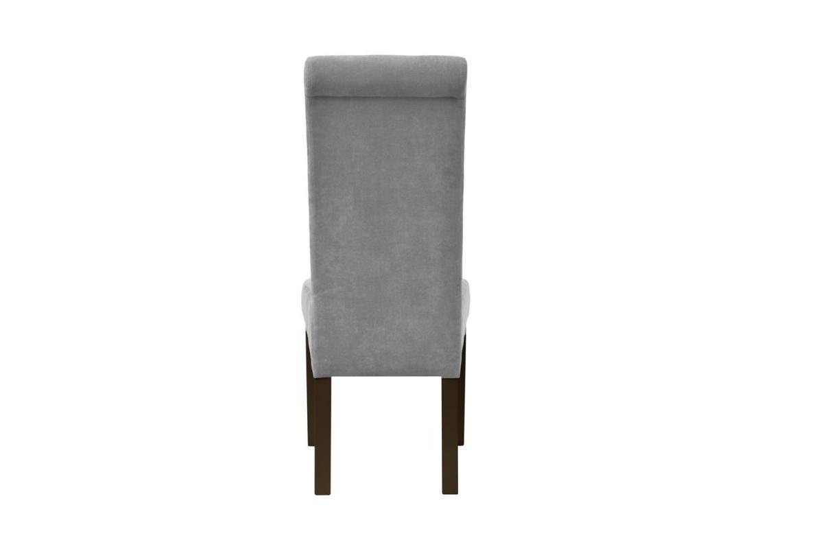 Designová židle Ismael H - různé barvy