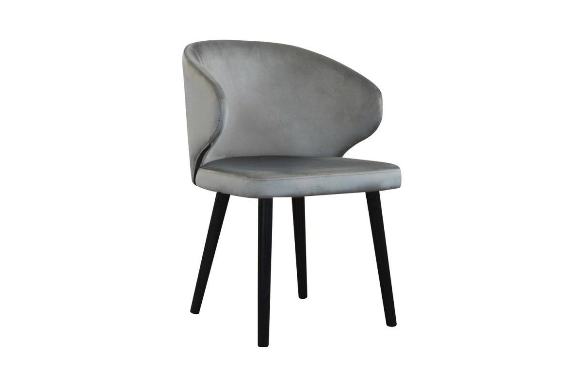 Designová židle Melany - různé barvy
