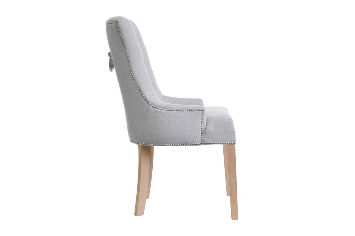 Designová jídelní židle Lia - různé barvy