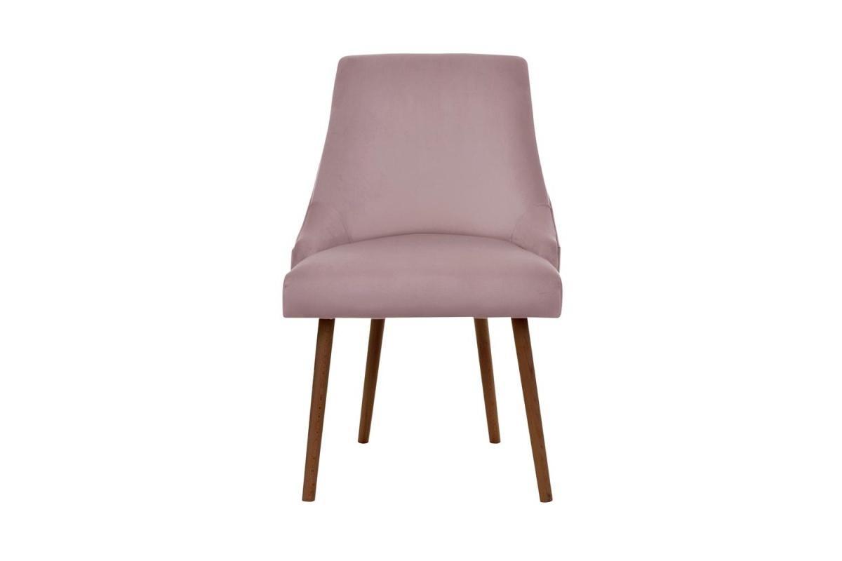 Designová jídelní židle Lilian - různé barvy