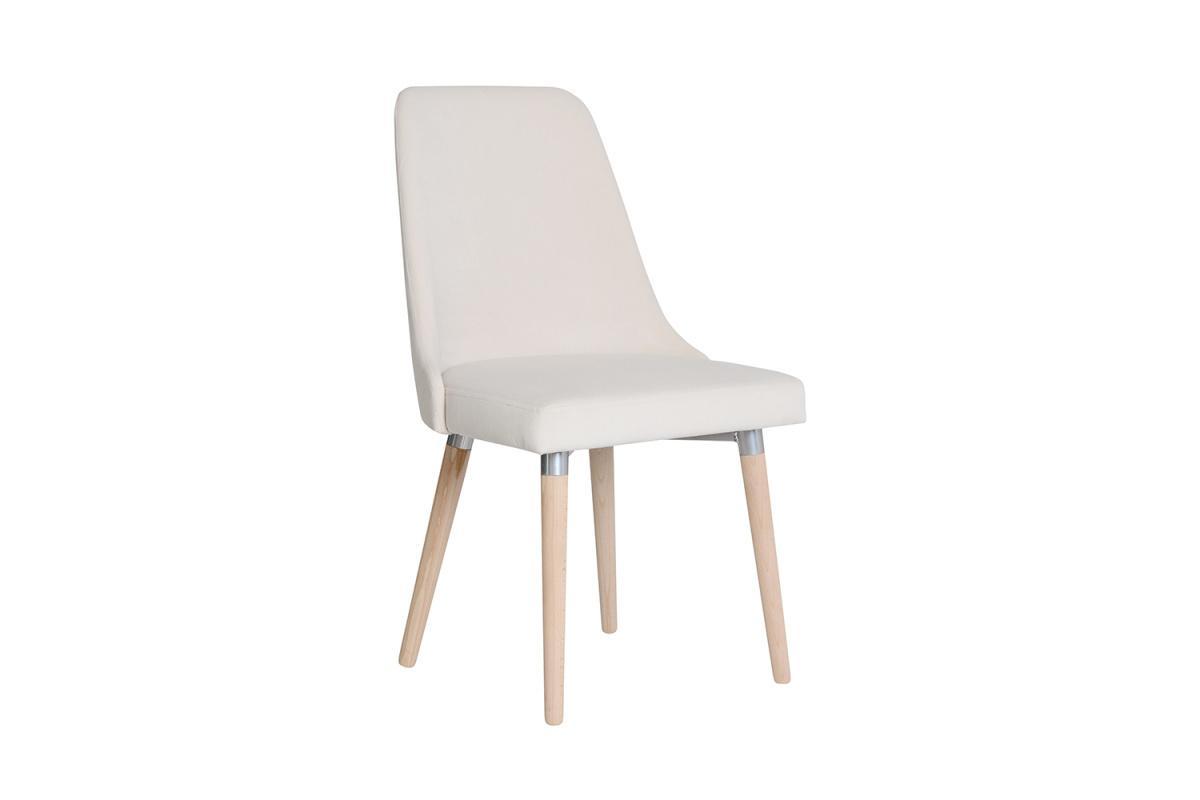 Designová jídelní židle Nayeli - různé barvy