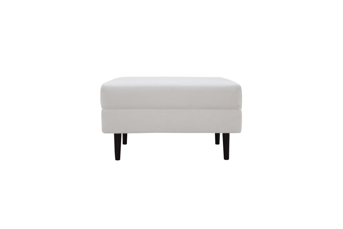 Designová sedačka Lillie - různé barvy