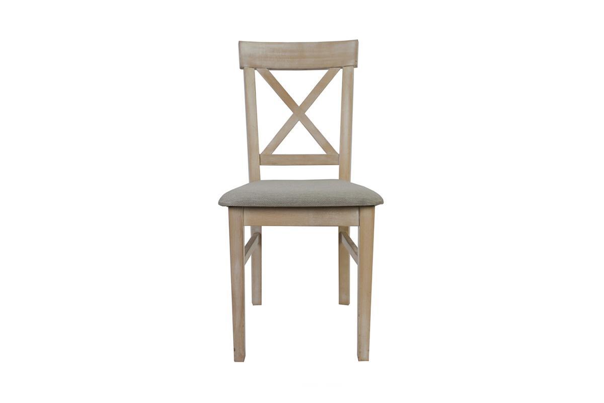 Designová jídelní židle Scott - různé barvy