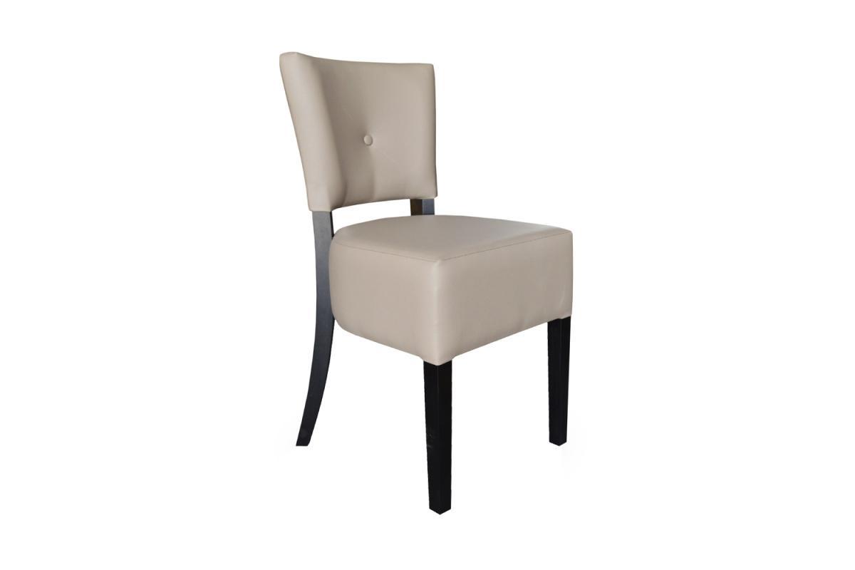Designová jídelní židle Trent - různé barvy