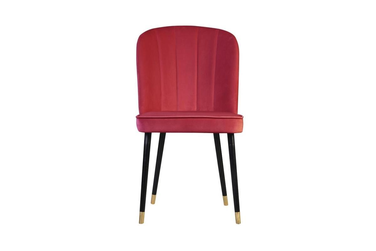 Designová jídelní židle Uriel - různé barvy