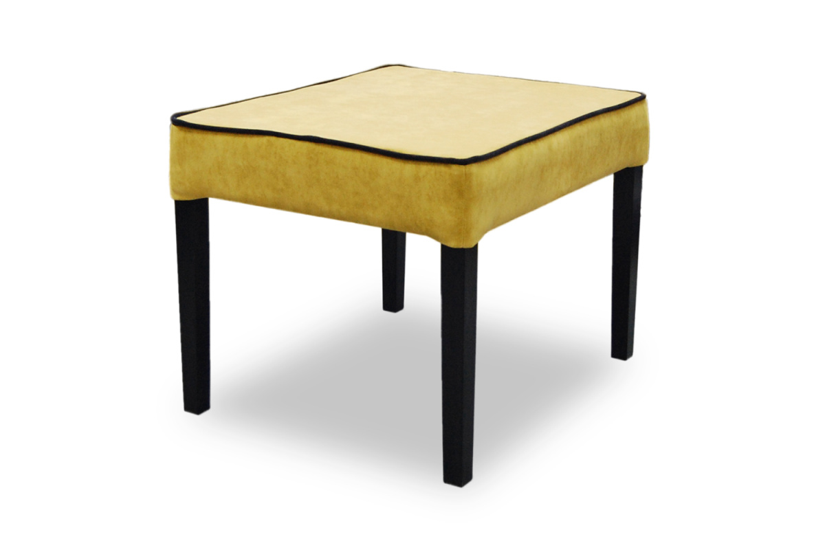 Designová taburetka Yahir 97 - různé barvy