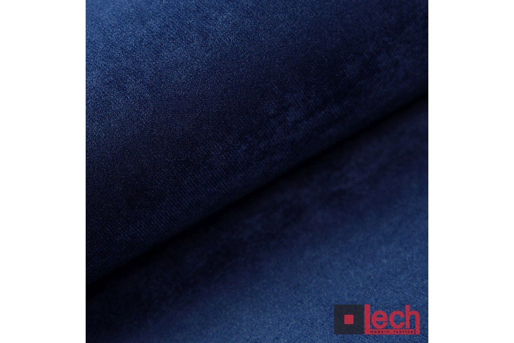 Designová postel Terrance 180 x 200 - 7 barevných provedení