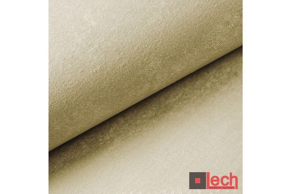 Designová postel Sariah 180 x 200 - 6 barevných provedení