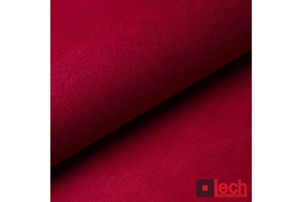 Designová postel Elsa 160 x 200 - 9 barevných provedení