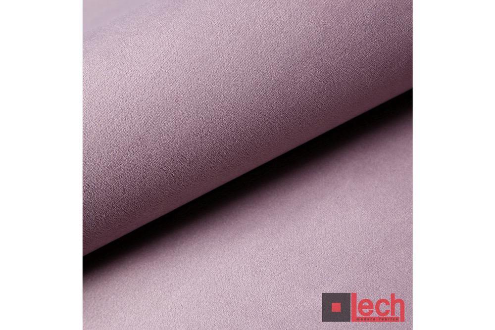 Designová postel Kale 180 x 200 - 8 barevných provedení