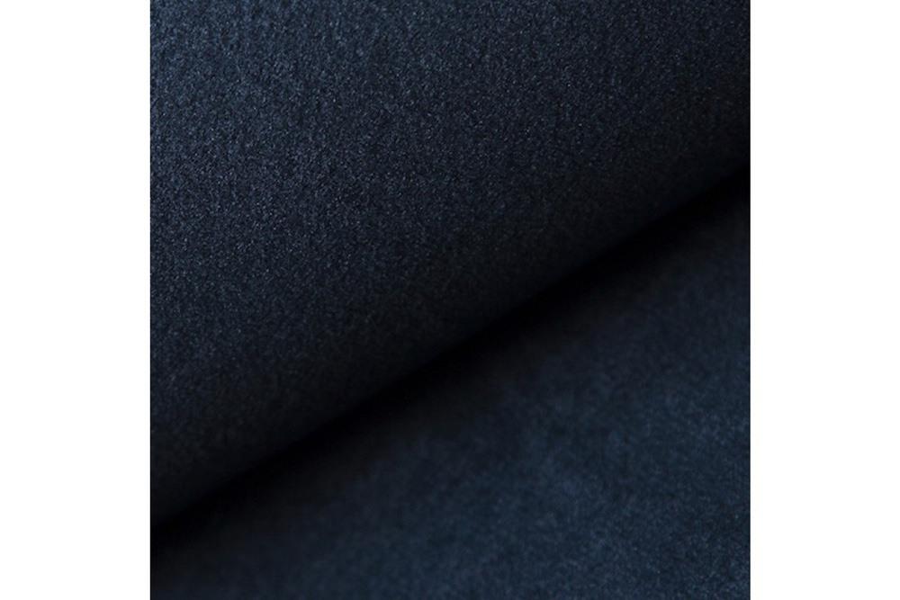 Designová postel Myah 160 x 200 - 8 barevných provedení