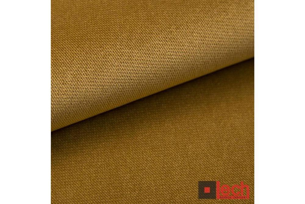 Designová postel Adelynn 160 x 200 - 6 barevných provedení