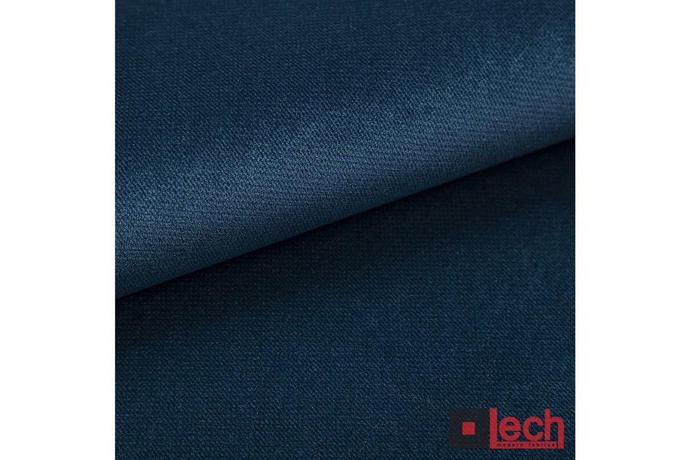 Designová postel Selah 180 x 200 - 8 barevných provedení