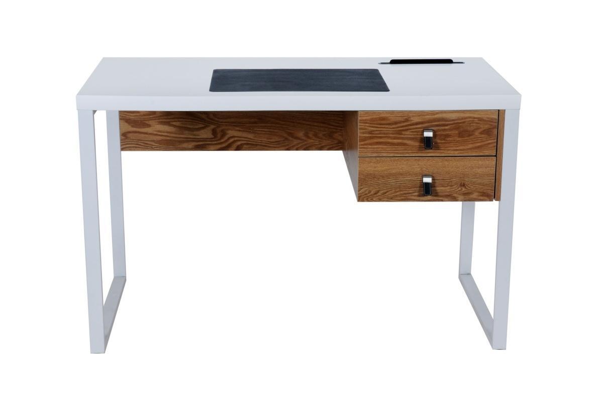 Designový psací stůl Danna