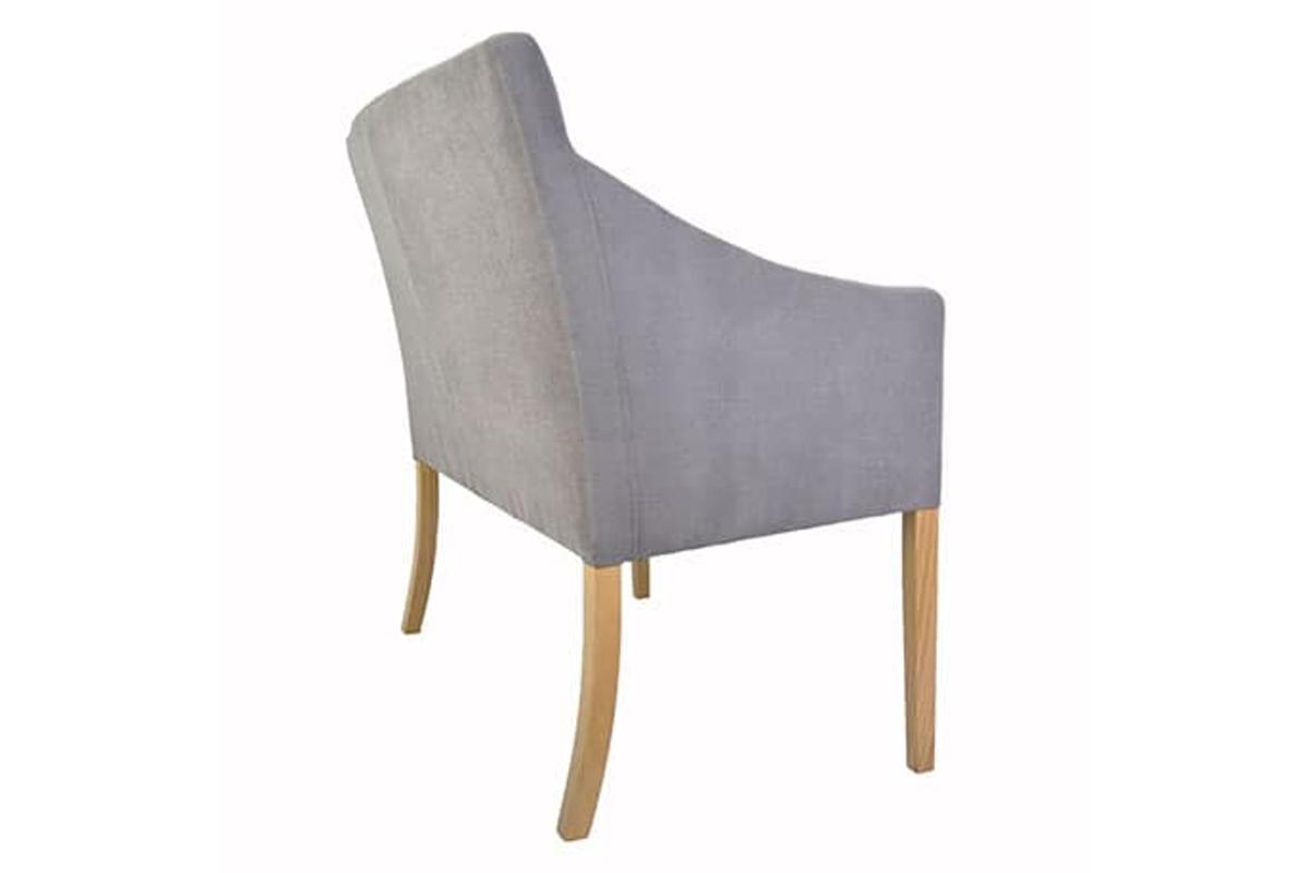 Designová lavice Moshe 84 různé barvy
