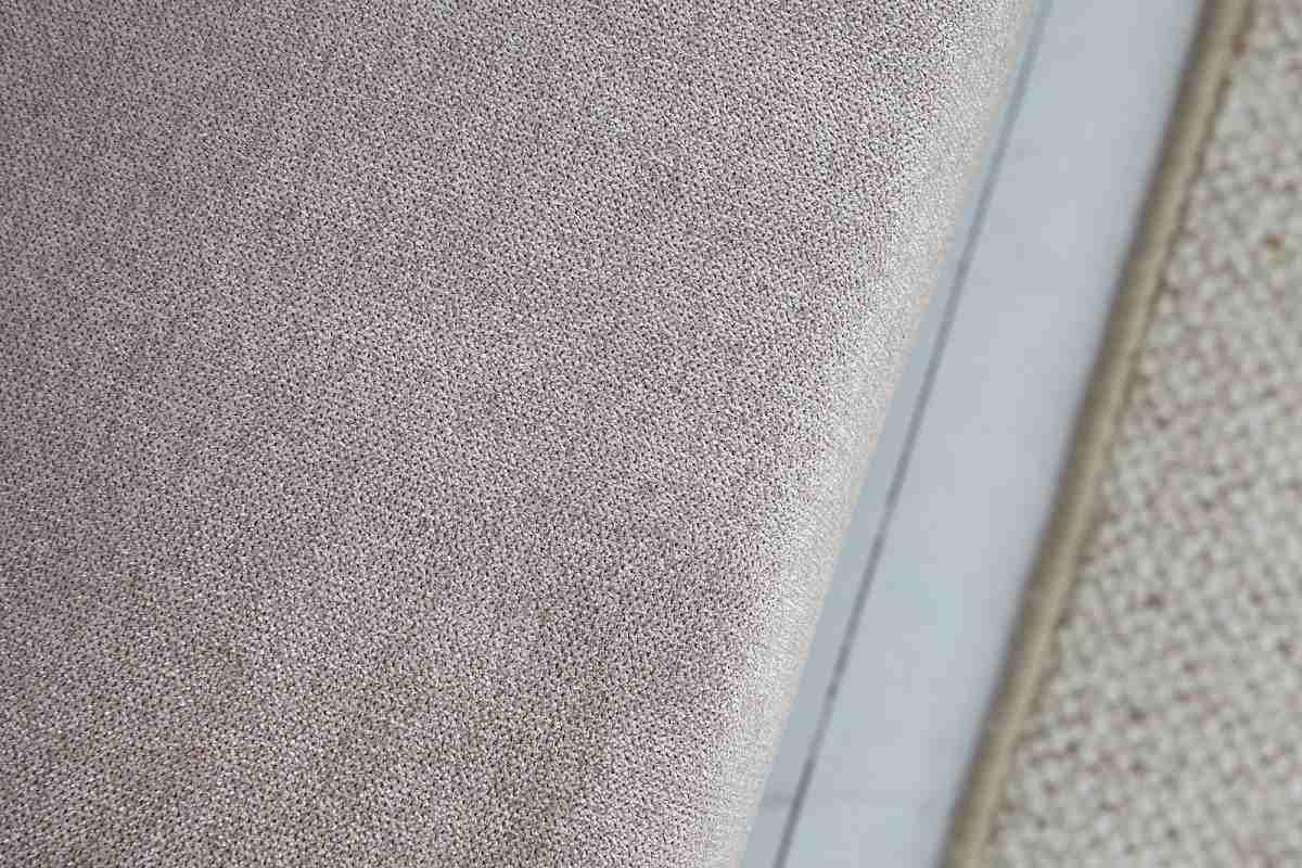 Designová rohová sedačka Giuliana 220 cm šedohnědá