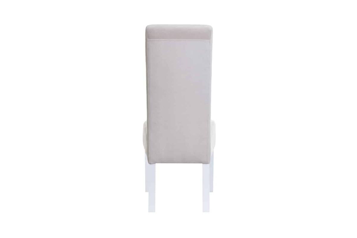 Designová židle Averie různé barvy