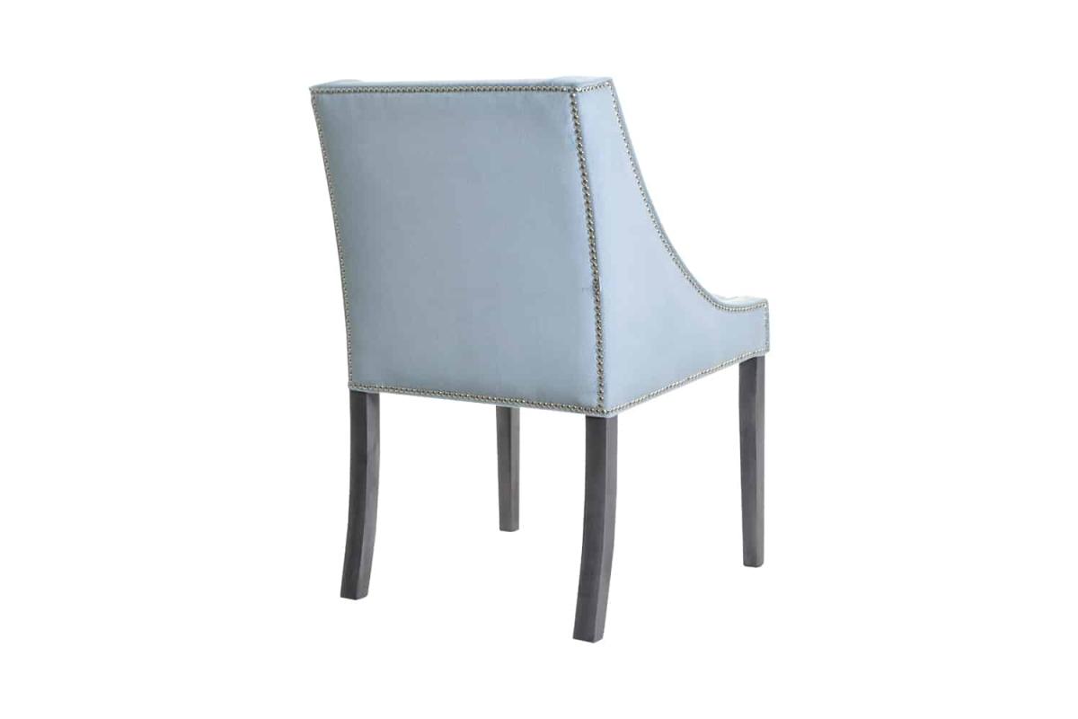 Designová židle Emmalyn různé barvy