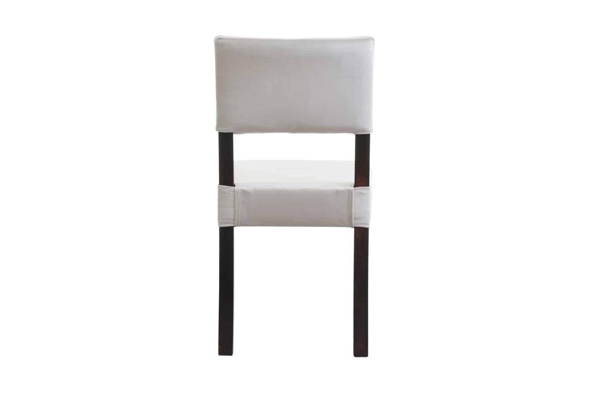 Designová židle Evelynn různé barvy