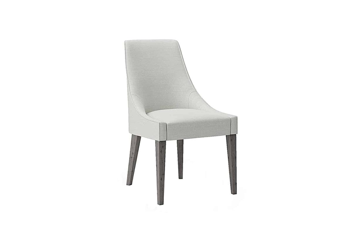 Designová židle Hailee různé barvy