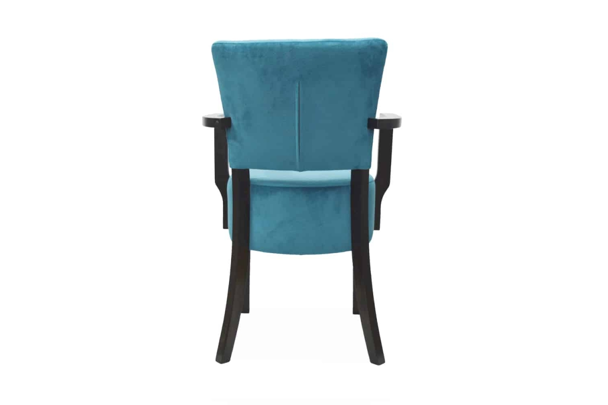 Designová židle Trent Bis různé barvy