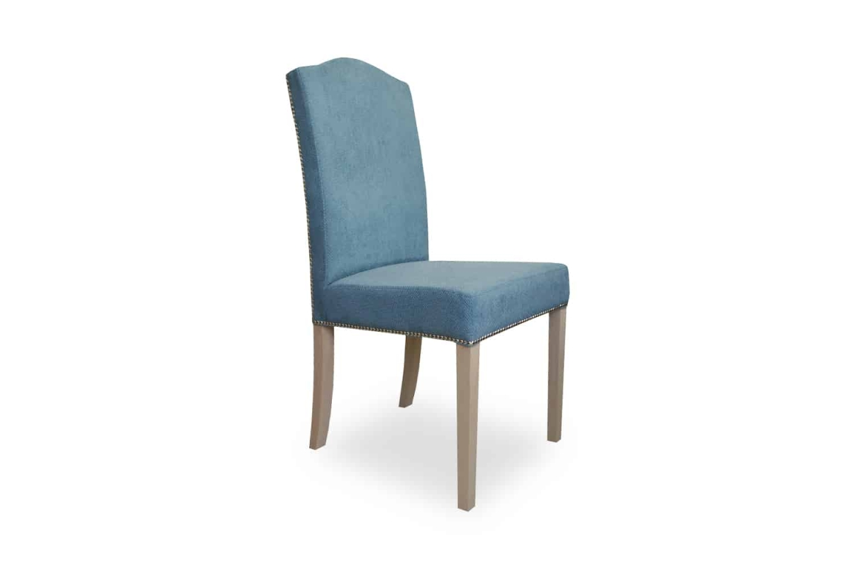 Designová židle Yareli různé barvy