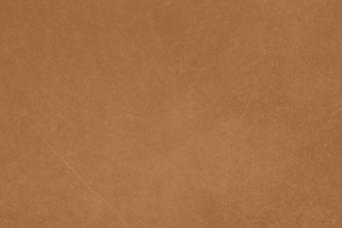 Sedací vak RETROit Dunes 2 barevných provedení