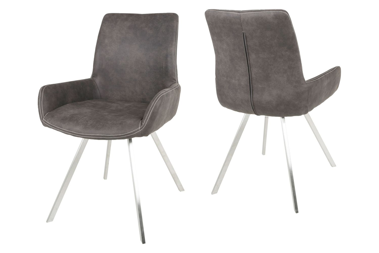 Designová židle Aprilia 2