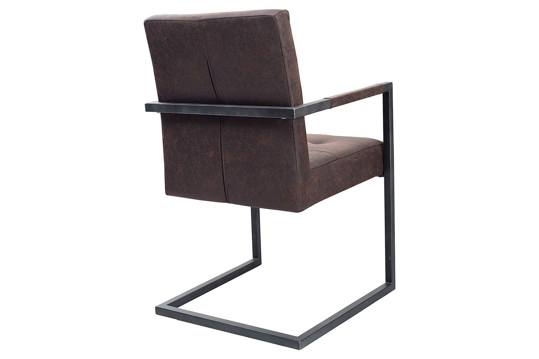 Dizajnová jídelná židle Ralph