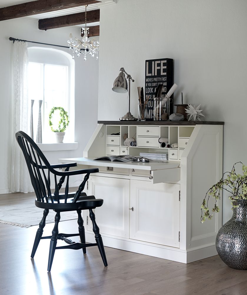 Designová židle Boma